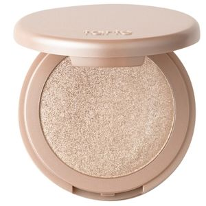 tarte • Amazonian clay 12-hour highlighter